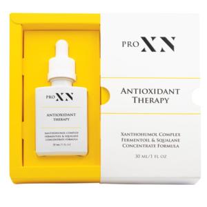 antioxidant_therapy_ksantochumol