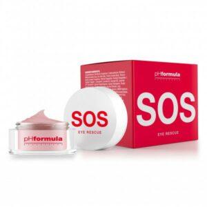 pHformula-SOS-EYE